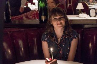 Love: episodio Bertie's Birthday