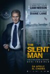 Locandina di The Silent Man