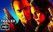 The Americans Season 6 Trailer