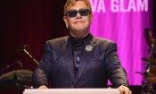 Rocketman: Taron Egerton sarà Elton John nel biopic  sulla vita del cantante