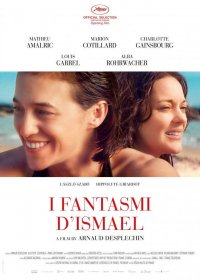 I fantasmi d'Ismael in streaming & download
