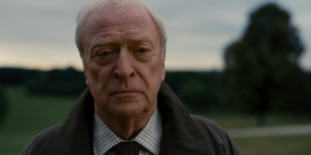 images/2018/03/13/the-dark-knight-rises-michael-caine.jpg