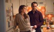 The Americans 6: il trailer della nuova stagione della serie