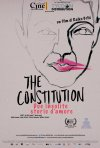 Locandina di The Constitution - Due insolite storie d'amore