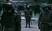 Westworld 2: gli sceneggiatori stanno ideando un piano per evitare spoiler su Reddit