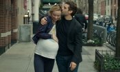 Life Itself: il trailer del film con Olivia Wilde e Oscar Isaac