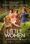 Locandina di Little Women