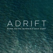 Locandina di Adrift