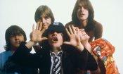 AC/DC, quando il cinema è rock: 5 sequenze... da urlo