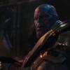 Avengers: Infinity War e Arrested Development: i Russo svelano la presenza di un easter egg!