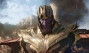 Avengers: Infinity War: la strada verso la fine e un nuovo inizio per il MCU
