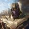 Avengers: Infinity War, una delle scene cancellate svela una incredibile sorpresa