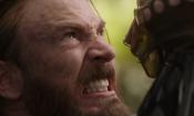 Avengers: Infinity War - Le opinioni della redazione sul film Marvel