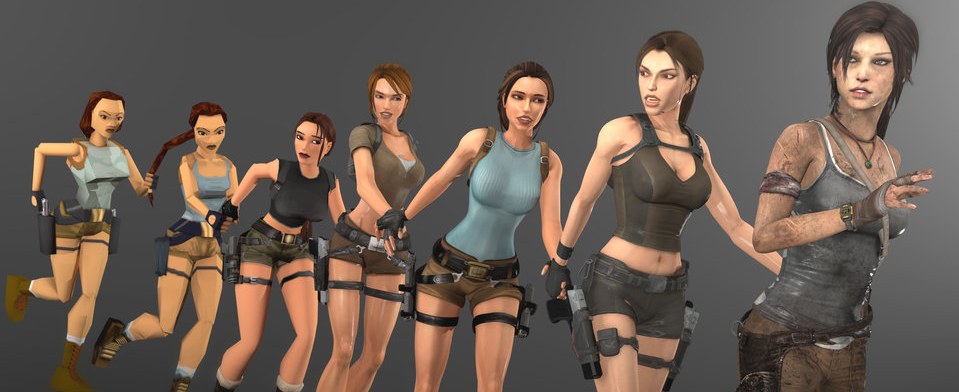 images/2018/03/16/tombraiderchronology.png