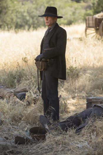 Westworld Season 2 3