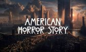 American Horror Story 8: svelato il tema della nuova stagione?