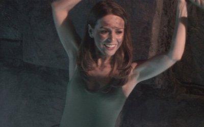 Tomb Raider Escape Experience: diventare Lara Croft grazie a un'escape room