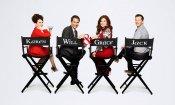 Will & Grace: la NBC annuncia il rinnovo per la terza stagione del revival!
