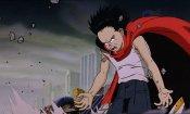Akira: a 30 anni dall'uscita torna in sala il film di Otomo con il nuovo doppiaggio italiano