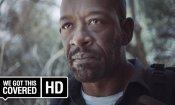 """Fear The Walking Dead - Trailer Season 4 """"I Lost Myself"""""""