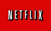 Netflix, una maratona in famiglia per la festa del papà