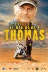 Locandina di Il mio nome è Thomas