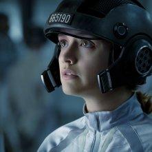 Ready Player One: Olivia Cooke in una scena del film