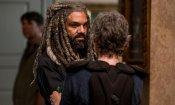 """The Walking Dead 8: promo e anticipazioni di """"Do Not Send Us Astray"""""""