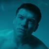 The Titan: il trailer del film sci-fi con Sam Worthington