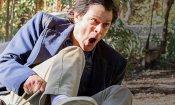 Action Point: il trailer della commedia con Johnny Knoxville