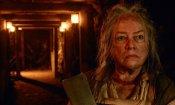 American Horror Story 8: Kathy Bates, Sarah Paulson ed Evan Peters protagonisti
