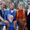 La casa di famiglia, stasera il film in prima tv esclusiva su Sky Cinema Uno HD