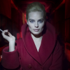 Terminal: il teaser trailer del noir con Margot Robbie