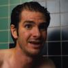 Andrew Garfield nel trailer di Under the Silver Lake, dal regista di It Follows