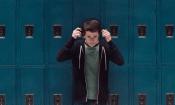 Tredici: Netflix aggiunge un video di avvertimento prima di ogni episodio