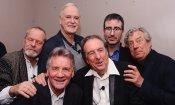 Monty Python: la filmografia sarà disponibile su Netflix