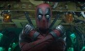Deadpool 2: ecco il nuovo trailer, anche in italiano!