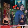 Ammore e Malavita: I Manetti Bros ospiti stasera di Stracult Live Show