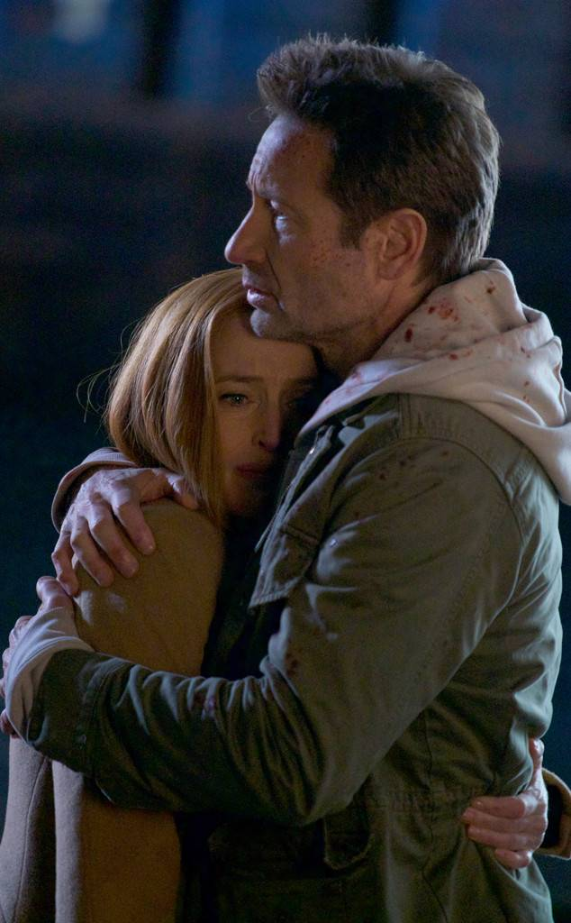 Rs 634X1024 180320125346 6342The X Files Finalech032018