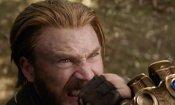Avengers: Infinity War, James Gunn ha già visto il film e lo ha definito incredibile!