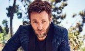 The King: Joel Edgerton e Robert Pattinson affiancano Timothée Chalamet nel film Netflix