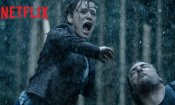 The Rain - Trailer