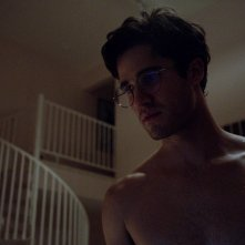 American Crime Story: Darren Criss nell'episodio Solo