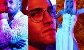 American Crime Story, Versace: stasera l'ultimo episodio su FoxCrime