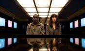 Black Mirror: le riprese della stagione 5 sono già in corso
