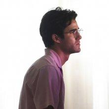American Crime Story: Darren Criss nella seconda stagione della serie