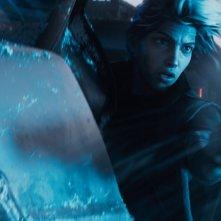 Ready Player One: un'immagine tratta dal nuovo film di Spielberg