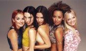 Le Spice Girls interpreteranno delle supereroine in un film animato