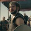 Troy: Fall Of A City, il trailer della serie Netflix