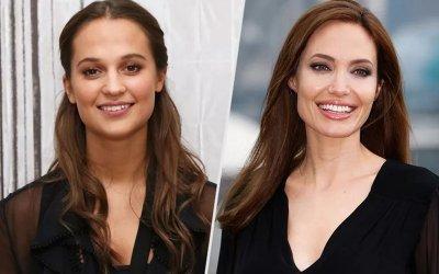 """Tomb Raider, Alicia vs. Angelina: due modi diversi di suonare il """"tema di Lara"""""""